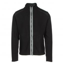 FERA Jake Ridged Fleece Mens Jacket
