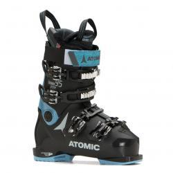 Atomic Hawx Prime 95 W Womens Ski Boots 2020