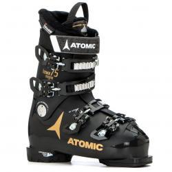 Atomic Hawx Magna 75 W Womens Ski Boots 2020