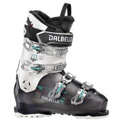 Dalbello DS MX 70 W Womens Ski Boots