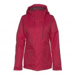 The North Face ThermoBall Snow Triclimate Womens Insulated Ski Jacket (Previous Season) 2019