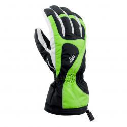 Leki Falera S Girls Gloves