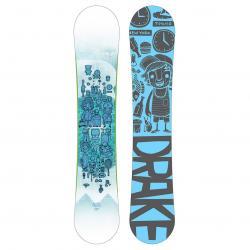 Drake Risto Pro Snowboard