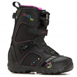 Northwave Grace Womens Snowboard Boots