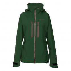 Armada Resolution GORE-TEX 3L Womens Insulated Ski Jacket