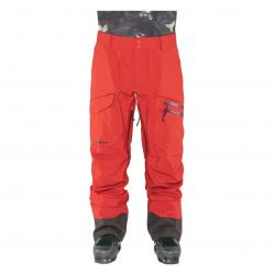 Armada Atlas GORE-TEX 3L Mens Ski Pants 2019