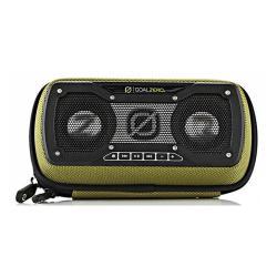 Goal Zero Rock Out 2 Wireless Speakers
