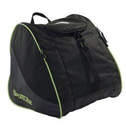 Sportube Wanderer Ski Boot Bag
