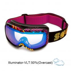 Scott Aura Womens Goggles