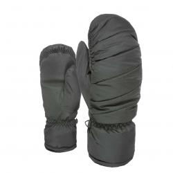 Level Bliss Cozy Down Womens Mittens