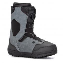 Ride Lasso Boa Kids Snowboard Boots 2020