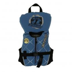 Jetpilot Kids Infant Life Vest