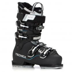 Tecnica Mach Sport 85 LV Womens Ski Boots 2020