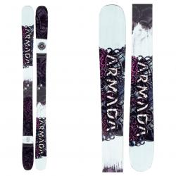 Armada ARW 96 Womens Skis 2020