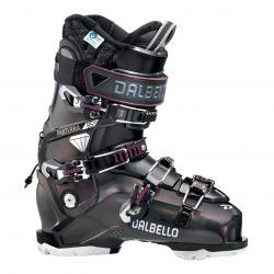Dalbello Panterra 85 GW Womens Ski Boots