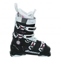 Nordica Cruise 95 Womens Ski Boots 2020