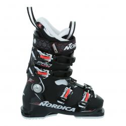 Nordica Promachine 95 Womens Ski Boots 2020