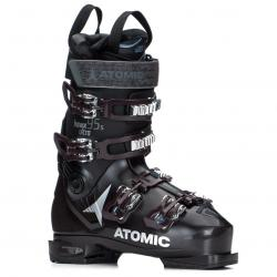 Atomic Hawx Ultra 95 S W Womens Ski Boots 2020
