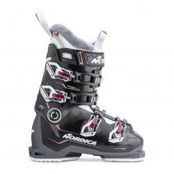 Nordica Speedmachine 75 Womens Ski Boots