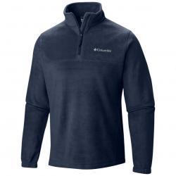 Columbia Steens Mountain Half Zip Fleece Mens Mid Layer 2020