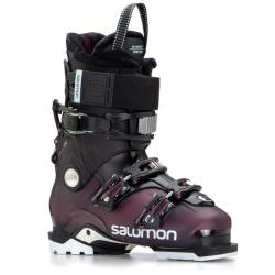 Salomon QST Access 80 W Womens Ski Boots