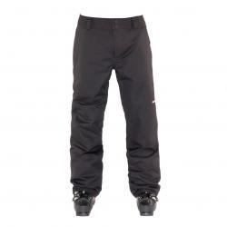 Armada Gateway Mens Ski Pants 2020