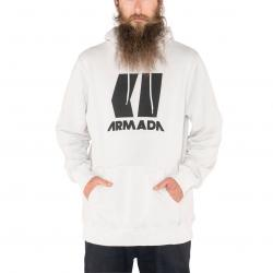 Armada Icon Mens Hoodie 2020