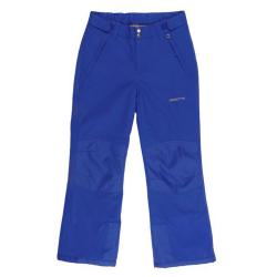 DRIFT Reinforced Kids Ski Pants 2019