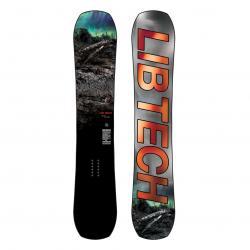 Lib Tech Box Knife C3 Wide Snowboard 2020