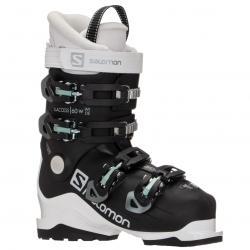 Salomon X-Access 60 Wide Womens Ski Boots 2020