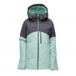 Flylow Sarah Womens Insulated Ski Jacket 2020