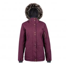 Boulder Gear Brooklyn Womens Insulated Ski Jacket