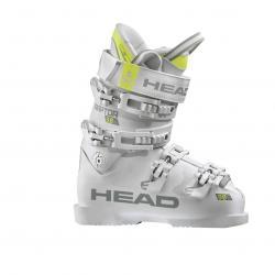 Head Raptor 90 RS Womens Ski Boots 2020