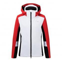 KJUS Laina Womens Insulated Ski Jacket 2020