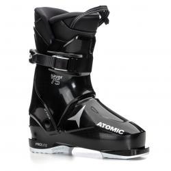 Atomic Savor 75 Womens Rear Entry Ski Boots