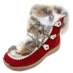 Pajar Suzie Womens Boots