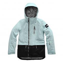 The North Face Superlu Womens Insulated Ski Jacket (Previous Season) 2020
