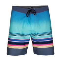 Hurley Phantom Spectrum 20in Mens Board Shorts 2020