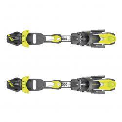 Head FreeFlex Evo 14X Ski Bindings 2020
