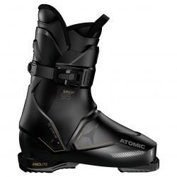 Atomic Savor 95 Womens Rear Entry Ski Boots
