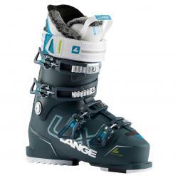Lange LX 90 Womens Ski Boots