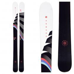 Armada Victa 93 Womens Skis