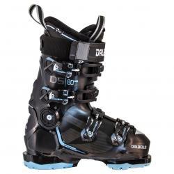 Dalbello DS AX 80 Womens Ski Boots