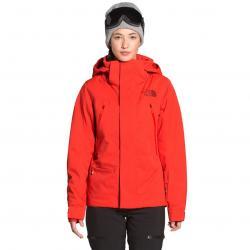 The North Face Lenado Womens Shell Ski Jacket