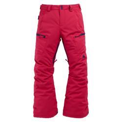 Burton Elite Cargo Girls Snowboard Pants
