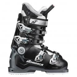 Nordica Speedmachine Heat 85 Womens Ski Boots