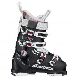 Nordica Cruise 85 Womens Ski Boots