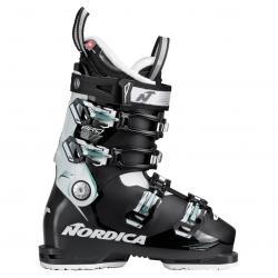 Nordica Promachine 85 Womens Ski Boots