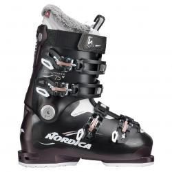Nordica Sportmachine 75 Womens Ski Boots