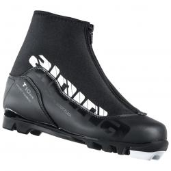Alpina T 10 EVE Womens NNN Cross Country Ski Boots